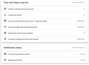 The Google Guarantee | Viamark Advertising