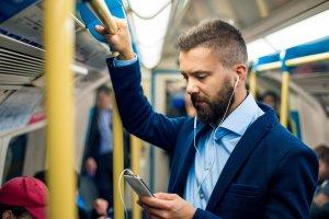 Audio Advertising Agency In NC | Viamark Advertising